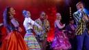 Кавер группа Dance Machine в стиле Retro-N-Roll г. Москва 2017