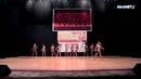 Керчь: Фестиваль «Vosporo» в Керчи открыл новых призеров