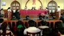 Raiszaada   रईसज़ादा   Full Hindi Movie   Govinda, Sonam   HD