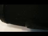 JBL Boombox water proof bass test