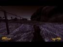[Gubke Channel] ДЕРЖУ ПУСТОШЬ В СТРАХЕ! (Garry's Mod: FalloutRP)