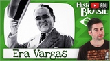 ERA VARGAS (Revolu