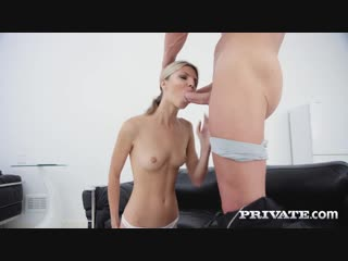 Gina Gerson - Enjoys Anal With Husband [All Sex, Hardcore, Blowjob, Gonzo]