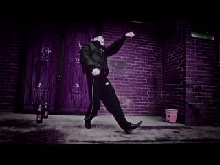 #anyutin | dance