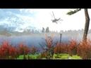 T.D.Z. 2 Мертвая Зона Full Trailer
