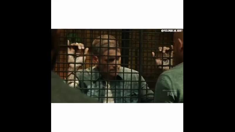 Prisonbreak.army_BUkMFKmAfQg.mp4
