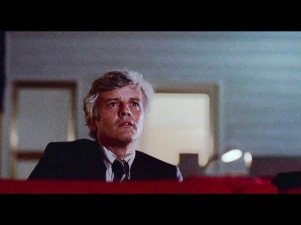 Riccardo Fogli - Compagnia - Cinema Paradiso e Tutti Quanti