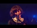 Nanawoakari feat. balloon - Hano (Live ver.)