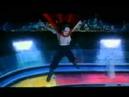 Otaku Vengeance (Eric) - Akira