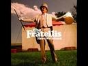The Fratellis Milk And Money