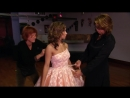 High School Musical 3 - Its all in the dress