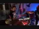 Hot rock cocks (drummer SID)