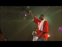 Wu-Tang Clan - Intro Wu-Tang Clan Ain't Nuthing Ta F' Wit (Live)