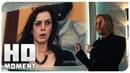 Победители прошлых голодных игр - Голодные игры И вспыхнет пламя 2013 - Момент из фильма