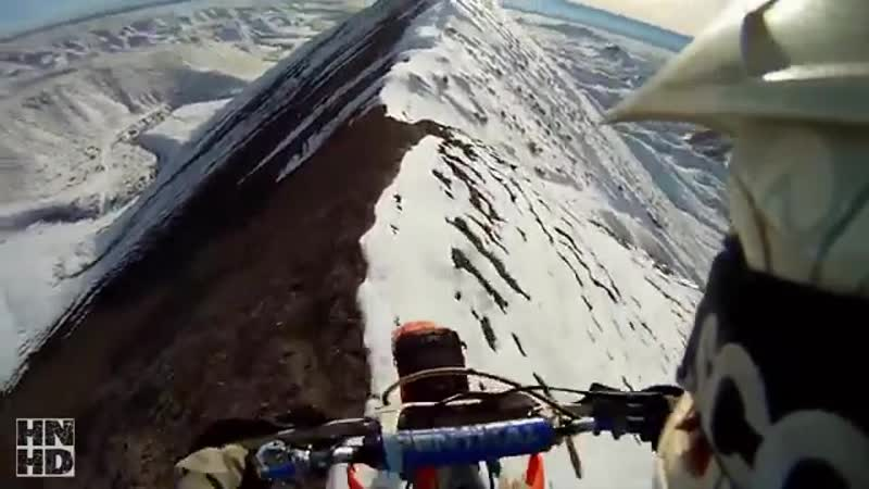 Go Pro_ GoPro People are Awesome - POV Edition