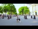 [KPOP IN PUBLIC CHALLENGE] BTS (방탄소년단) IDOL Medley BTS's Songs Dance Cover by W-