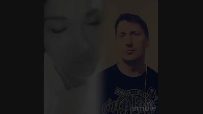 Ирина Круг Тебе Моя Последняя Любовь MaryNowLove RuBL's version by