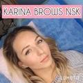 karina_brows_nsk video