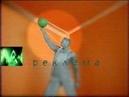 Рекламный блок НТВ, 15.02.1998 2