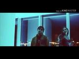 Gunz &amp Deemars ft Guf - OG