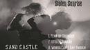 Sand Castle ft. Harry Atom - Stolen Sunrise