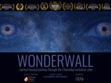 WONDERWALL - Surreal Musical Journey through the Chernobyl Exclusion Zone Short Film