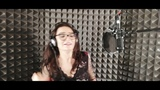 What's up - 4 non Blondes - Antonella Sbrissa Vocal Cover @the Attic