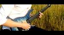 Distant Dream - Falling Leaf (Guitar Playthrough)