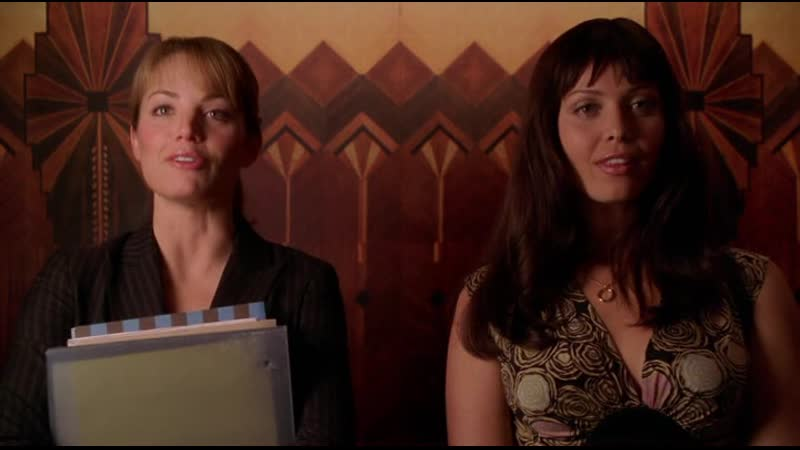 S.7 _ e.11 — Тайны Смолвиля — Smallville