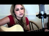 ZOMBIEAIRPLANES - The CranberriesHayley Williams Cover - Janell Wheeler