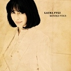 Laura Fygi альбом Rendez Vous