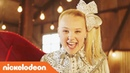 "JoJo Siwa ""Only Getting Better"" Music Video 🎤 BTS 