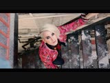 Life Is a Runway ft. Vivacious (Acoustic) - Ricky Rebel