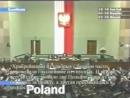 045 Катынская подлость 3 серия из 3 Польский заказ Юрий Мухин