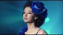 Клип к фильму ✧Ателье Райский поцелуй 😘☼