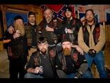 DOCUMENTARY Gangs 2014 - Paid in Blood (Warlocks MC) - History Documentary Films Documentaries