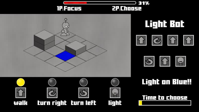[Geometry Dash] Game Time 99