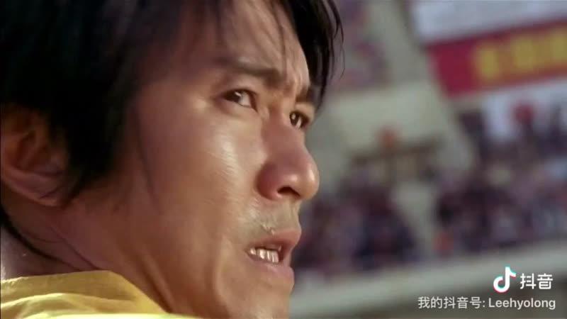 中国🇨🇳⚽足球进世界杯🏆你看行吗?