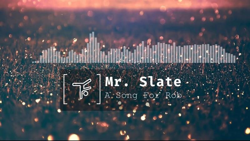 Rob Scallon Riff Challenge - Mr. Slate Edit