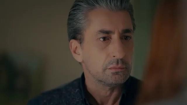 """Erkan Petekkaya on Instagram """"Hiram ve Kemal arasındaki savaş kızışıyor! Vurgun'un yeni bölüm fragmanı yayında.  erkanpetekkaya vurgun vurgund..."""