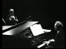Benny Goodman In France 1972 If I had you