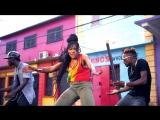 Monkey Marc - No Surrender feat. Sizzla, Capleton, Fantan Mojah Mista Savona Official Video 2017