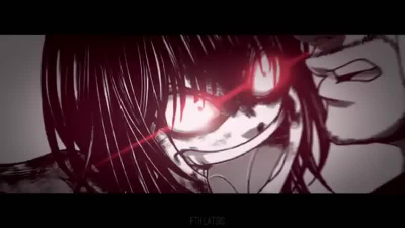 「⊱ dead tube ⊰」mashiro mai