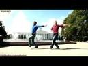 Парни классно танцуют лезгинку 2