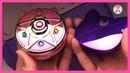 Moon Princess Cushion Compact Set 美少女戰士機場限定月公主CC Cream套裝 Sailor Moon Unbox