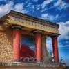 Искусство Древнего мира. Зрелость. Греция и Рим.