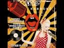 Gatsby Karaoke artShaker