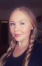 Татьяна Маслова фото #2