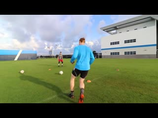 Life after college athletics _ vlog 79-обрезка 01