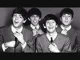 The Beatles . Yesterday 1965